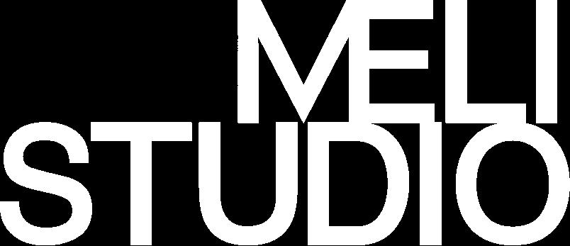 Meli Studio Logo
